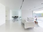 Lixio - klasické italské terrazo Microterrazzo Lixio - vysoce luxusní leštěné podlahy.