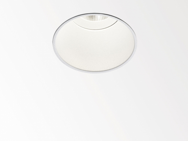 Diro Trimless LED
