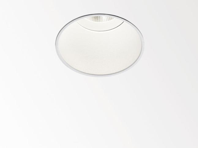 Diro Trimless LED Diro Trimless LED