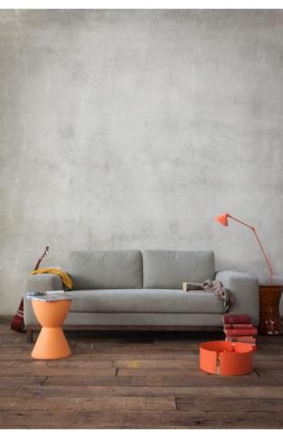 Sofa ET201