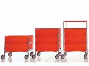 Mobil kancelářské kontejnery