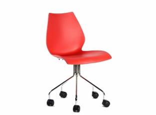 Maui kancelářské židle