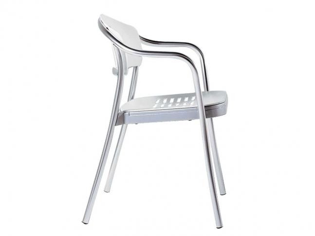 Mauna Kea židle