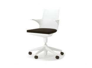 Spoon židle