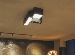 BEBOW - stropní svítidlo