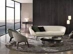 Sofa RUSSEL