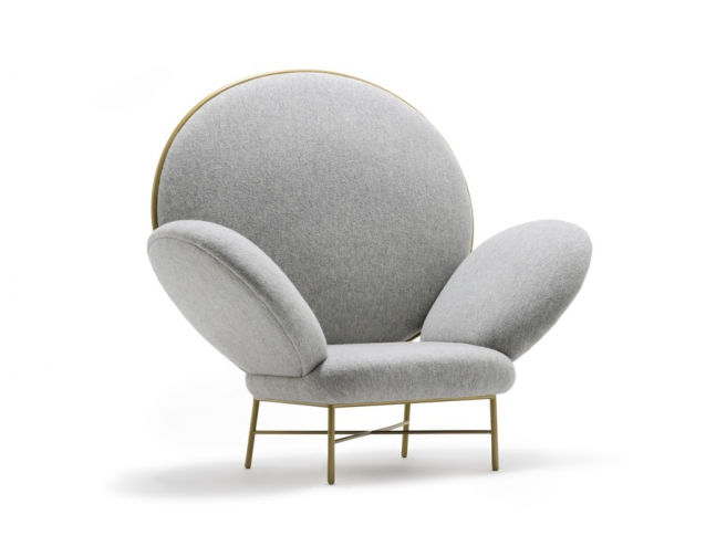 Stay Armchair