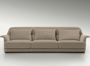 Pohovka SIMPLE Bentley Home collection