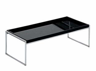 Trays konferenční stolek