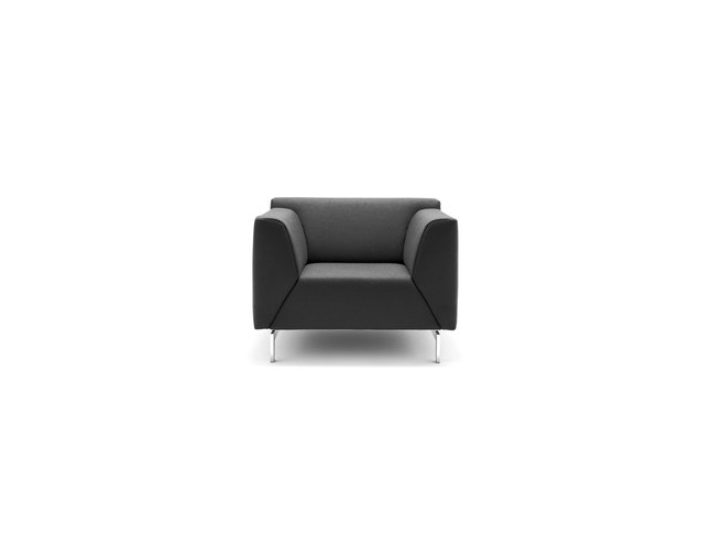 křeslo ROLF BENZ 218 218-sofa-01-b