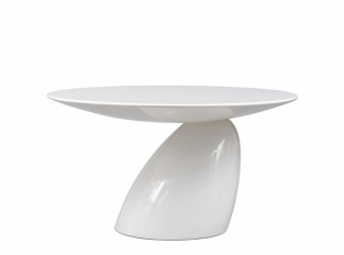 Parabel Dining Table Round