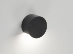 Svítidlo Stip W 223_54_XX_PF01