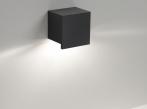 Svítidlo Stip W 223_55_XX_FX01