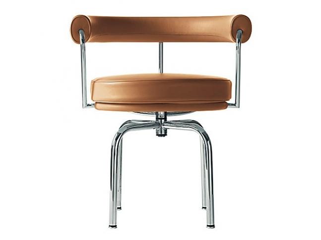 Otočná židle Lc7 Lc7