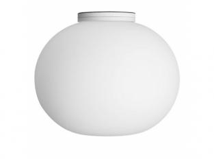 Glo-ball C