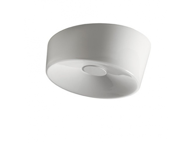 Llumiere Soffitto