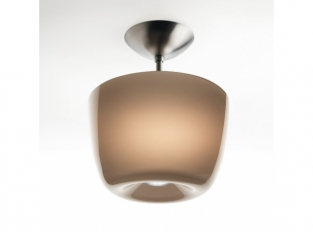 Lumiere 05 Soffitto
