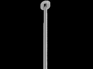 Sprchová baterie OVALE