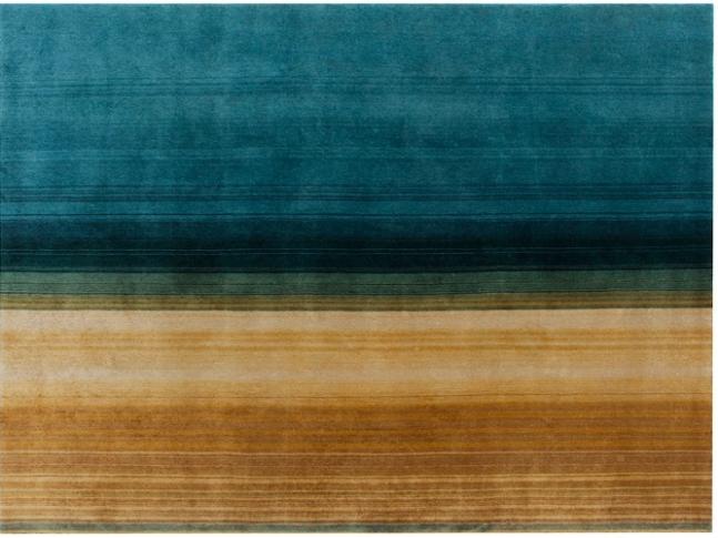 Koberec Paysages