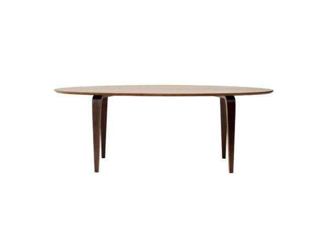 Chair -  Oval Table