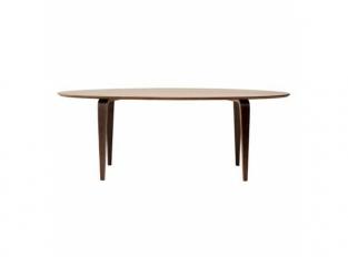 Cherner -  Oval Table