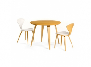 Cherner - Round Table