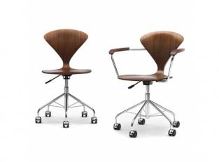 Cherner - Task Chair