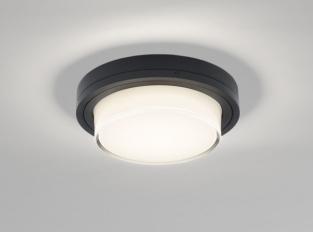 SONTUR R LED HW