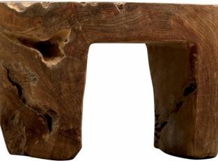 Kawo Side Table