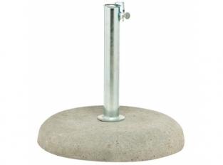 Concrete Stand