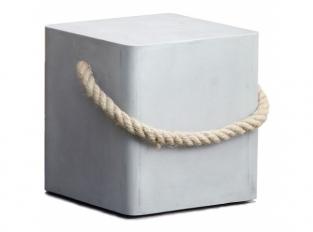 Beton Rope