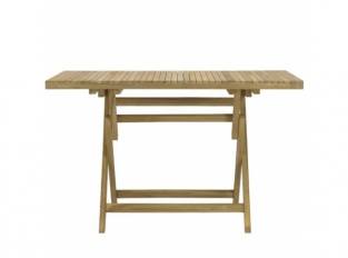 Samoa Folding Table