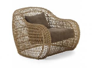 Balou Easy Armchair