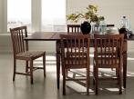 Jídelní stůl Armony