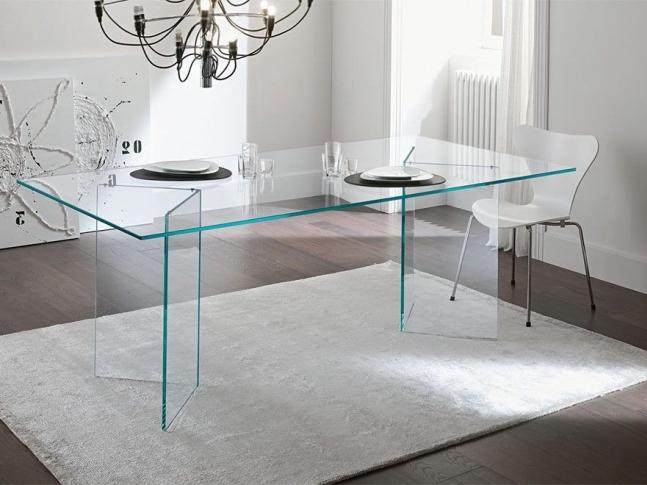 Pracovní stůl Bacco 26793_tonelli-pracovni-stoly-bacco-300-x-100-cm