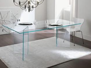 Pracovní stůl Bacco