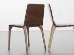 Židle Pit