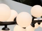 MIMOSA - závěsné svítidlo