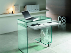 Pracovní stůl Work Box