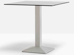 Stůl QUADRA