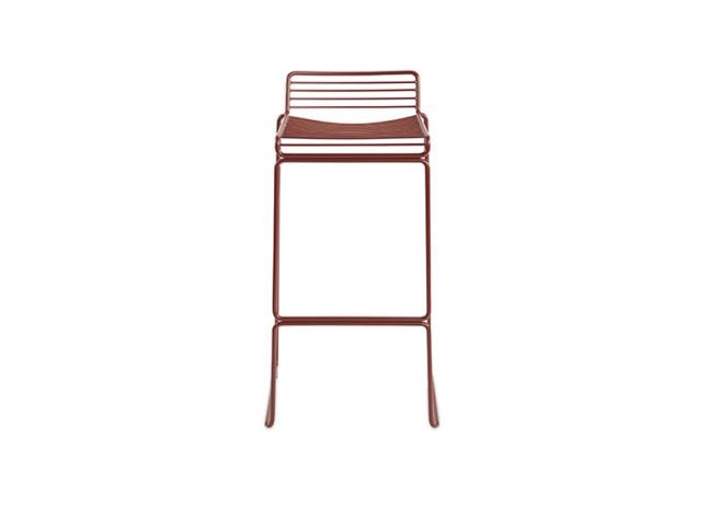 Židle HAY Hee Bar