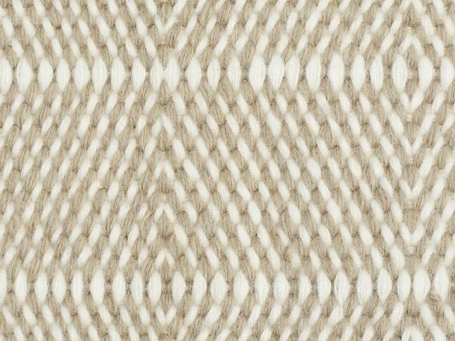 Oboustranný koberec Fabula Living New Freja