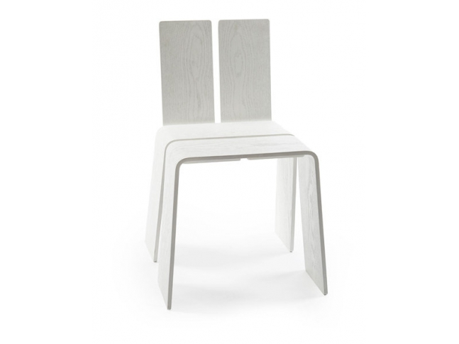 Židle HAY Shanghay