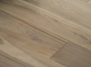 Podlaha Oak Agata