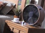 Ventilátor OTTO