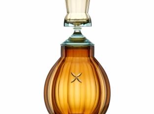 Kolekce váz