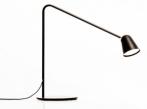 CHAPLIN - stolní lampa