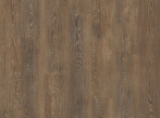 Art Select - Oak Premier HC03 Dusk Oak