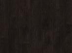 Art Select - Oak Premier HC06 Midnight Oak