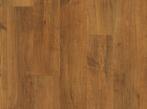 Art Select - Oak Royale RL02 Summer Oak